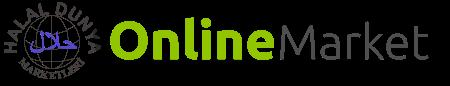 Helal Dünya Marketleri Online Şubesi